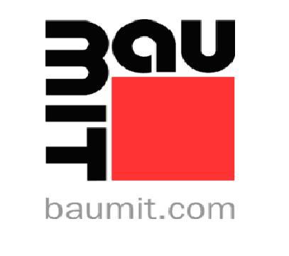 Baumit -