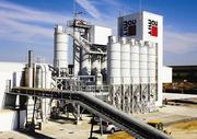 Компания «Баумит Украина» открыла свой завод в Украине